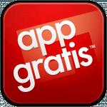 AppGratis : obtenez gratuitement des applis payantes