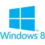 logo_windows8_2