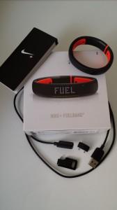 FuelBand SE