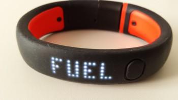 FuelBand_se_6