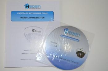 Heden_CD_manuel