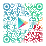 QRCode_tibe