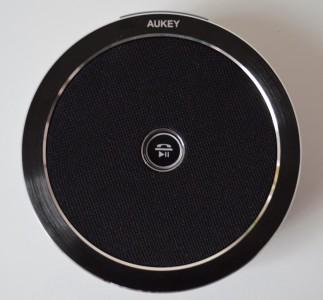Aukey BT028