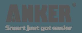logo_anker