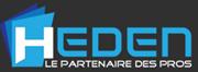 logo_heden