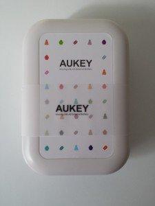 Aukey A2