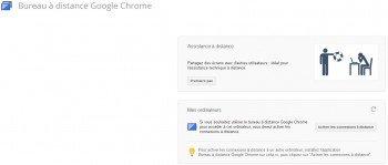 chrome_bad_param