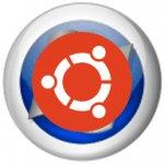 Linux Secure Remix
