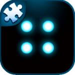 Dots 4 Friends : le jeu des carrés sur votre smartphone ou tablette