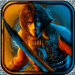 Prince Of Persia SnF : gratuit sur l'App-Shop