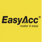 EasyAcc : make it easy