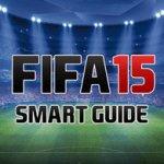 FIFA15 Smart Guide : maîtriser votre jeu !