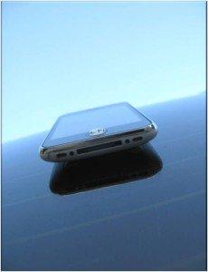 Plops : les patchs pour protéger votre smartphone