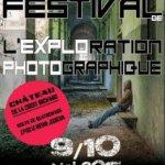 Festival de l'Exploration Photographique
