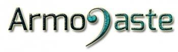 Logo Armogaste