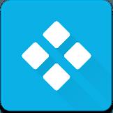 Logo de l'application Kore