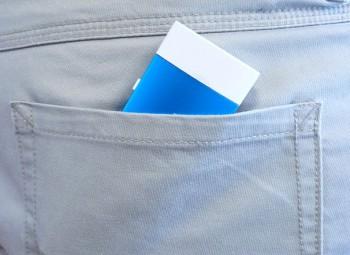 Le PC qui tient dans la poche