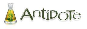 Antidote est un logiciel de l'éditeur Druide