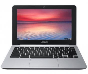 Bon plan pour ce Chromebook chez Amazon jusqu'au 16 Août 2015