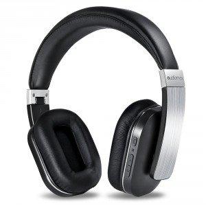 Le casque Bluetooth et anti-bruit Audiomax