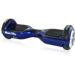 Grosbill permettait de tester le skate électrique Moovway