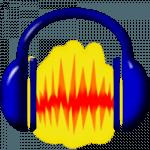 Reduire le bruit audio de vos enregistrements avec Audacity