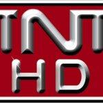TNT HD : êtes vous prêts ?