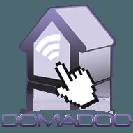 Domadoo est le cyber-marchand spécialiste de la domotique