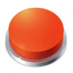 [Test] Appuierez vous sur le bouton ?