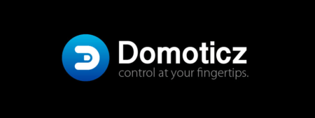 Domoticz : solution domotique Open Source