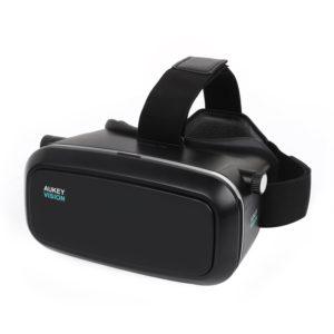 Casque VR Aukey