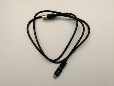Grâce à ces adaptateurs, vous pouvez utiliser vos câbles micro-USB