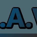 [SAV] Episode préliminiare : service après-vente, on fait le point ?