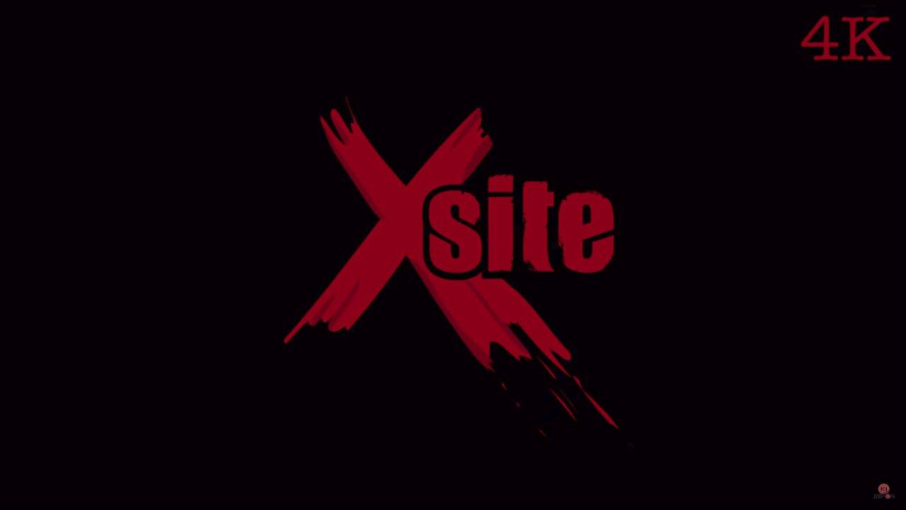 Ici Japon - XSite