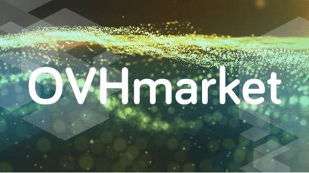 La nouvelle marque d'OVH qui regroupe les services web et télécom