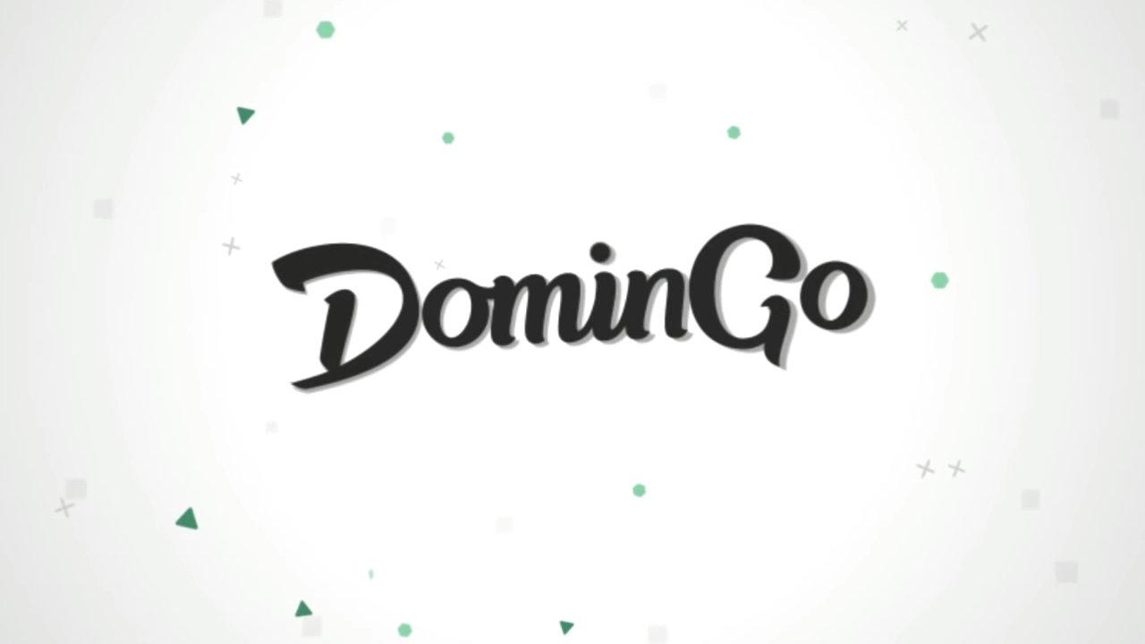 Domingo : gamer et animateur radio