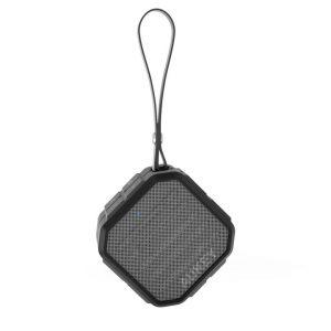 Mini haut parleur Bluetooth Aukey