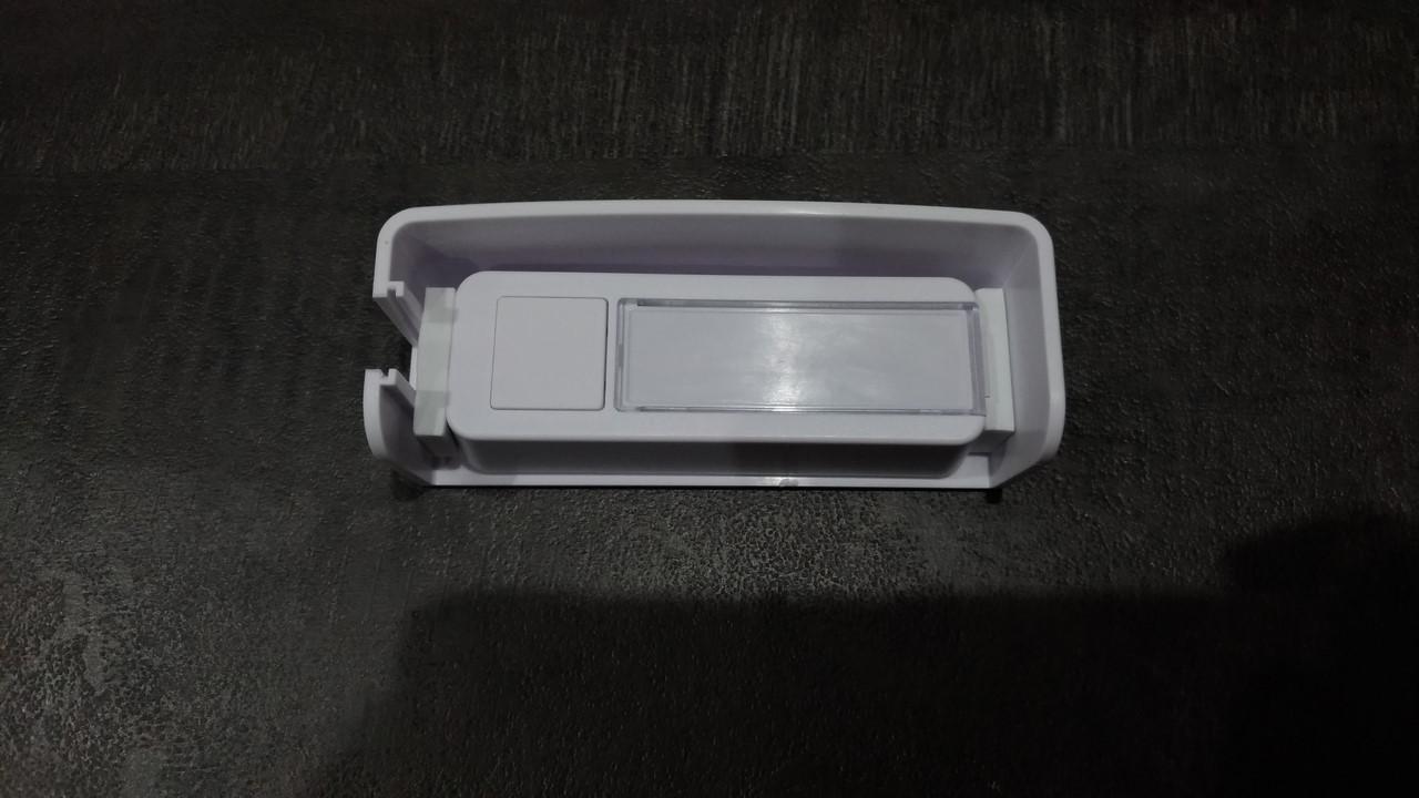 Chacon 84210 : un bouton de sonnette sans fil