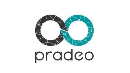Pradeo : entreprise experte en sécurité mobile