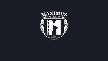 Maximus University