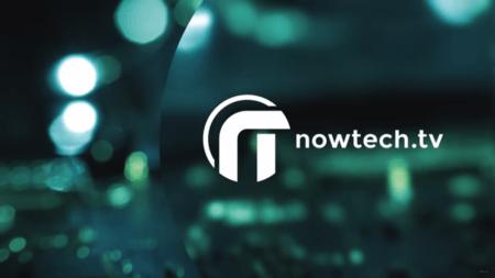 La chaîne Nowtech nous parle de caméra, appareils photo, high-tech, etc.