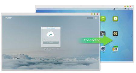 EZConnect.to nouvelle fonctionnalité d'ADM 3.2