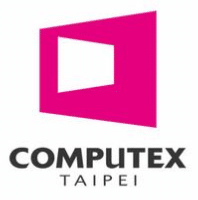 Le logo du Computex