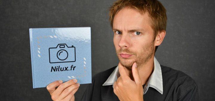 Que vaut le livre photo Saal Digital ?