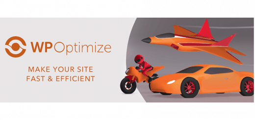 WP-Optimize : plugin pour accélérer son site WordPress