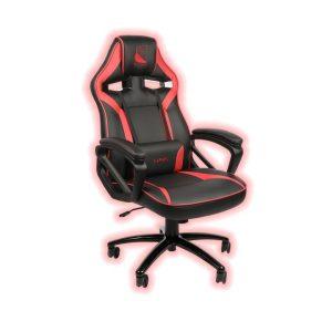 DRAKKAR THOR : le fauteuil gaming de Konix