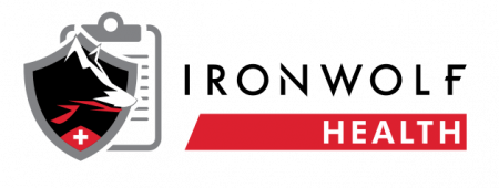 IronWolf Health de Seagate