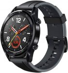 La Huawei Watch GT