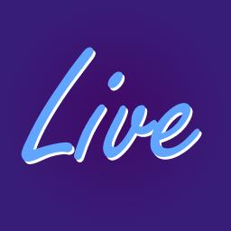 Logo Asustor Live