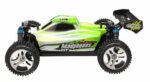 WLToys voiture RC